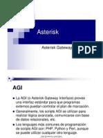 04.3.Asterisk AGI
