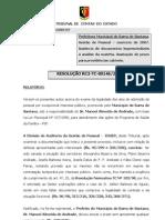 Proc_01509_07_0150907_assinacao_de_prazo_gestao_de_pessoal.doc.pdf