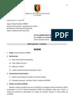 06476_11_Decisao_llopes_RC2-TC.pdf