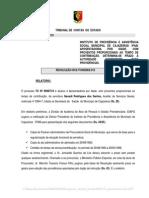 09067_10_Decisao_llopes_RC2-TC.pdf