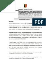 Proc_05634_00_0563400_cumprimento_de_decisao__cumprimento_parcial_e_nao_cump..doc.pdf