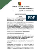 Proc_00223_12__0022312__cmsao_bento__pca2008__recurso_de_revisao_.doc.pdf