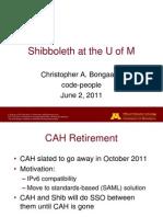 shib-codepeople-201106