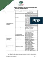 (RTLAB-FG-38) Al 2012-07-03 x Actualizar