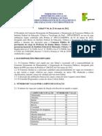 Edital-IFPA