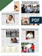 Revista de Mayo 2012