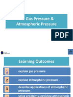 3.3 Gas Pressure Intensive