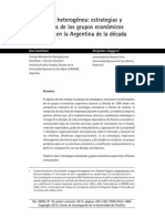 Articulo 7 Ana Castellani