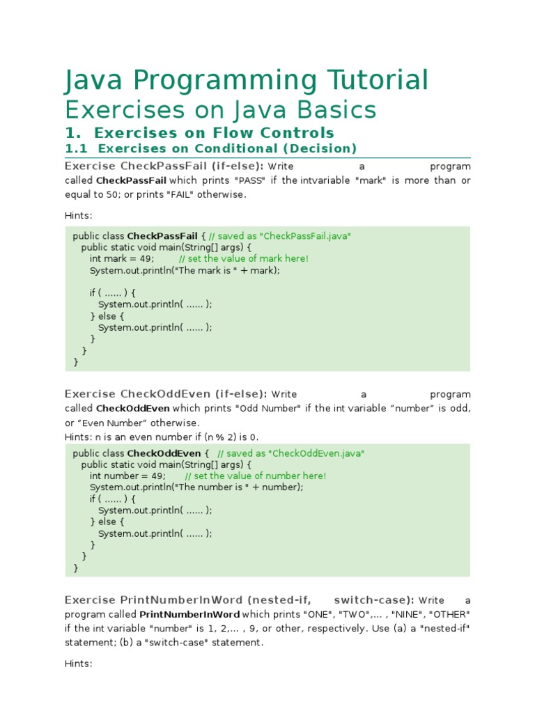Java programming tutorial prime number command line interface baditri Gallery