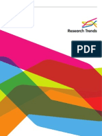Research Trends Issue29