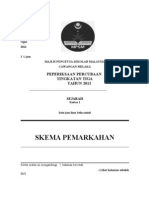 Muka Depan.doc Pkpsm.doc(Jawapan)