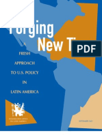 Forging New Ties-FINAL