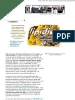 Lipídios_ as biomoléculas hidrofóbicas www qmc ufsc br qmcweb artigos lipidios lipidios html