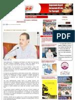 """16-08-2012  """"Reciclón 2012"""", alternativa para residuos electrónicos"""