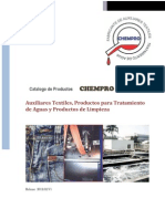 Chem Pro Brochure 2012 v 2
