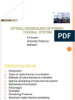 PSOC-UNIT3-4-6-2012
