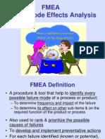 FMEA-f