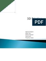 3D Biz Moodel