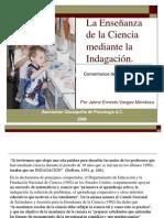 la_enseñanza_de_la_ciencia_mediante_indagacion