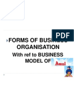 Businee Forms Revised