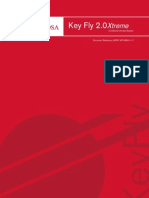 MPKF-WP-08002v1.7 KeyFly 2.0 White Paper English