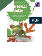 Tasteless Jokes