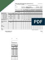 Enhanced Form3 - JUNE 2012