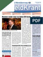 Wereld Krant 20120817