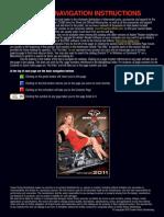 Bikers Choice Parts Catalog