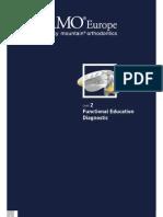 Catalog Educatoare Functionale