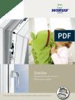 SafeStar_Einbruchschutz