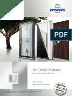 WIRUS_Premiumklasse