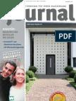 WIRUS Haustüren Journal