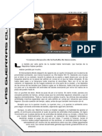 Timothy Zahn - Star Wars - Las Guerras Clon - Duelo