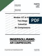 atlas copco ga 75 manual pdf