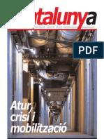Catalunya-Papers nº 105 Febrer Març 2009