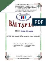 Bt Lon Mon Quan Tri Mang 3531