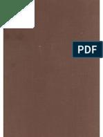 Kirstein, Fritz - Leitfaden Der Desinfektion Fuer Desinfektoren Und Krankenpflegepersonen in Frage Und Antwort (1937, 135 S., Scan)