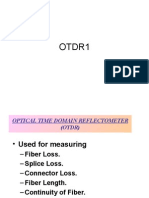 OTDR1