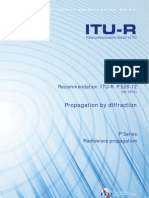 R-REC-P.526-12-201202-I!!PDF-E
