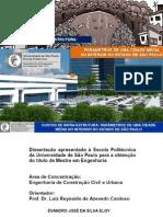 APRESENTAÇÃO DA DEFESA FINAL COMPLETA