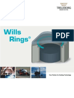 Wills Rings Gb En