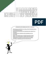 ejercicios_razones_proporciones