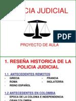 policiajudicialproyectodeaula-110723124244-phpapp01