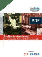 GuiaCAIXA Web