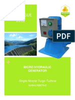 catalogue micro hydro turbines xj0 75