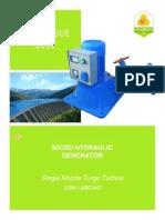 catalogue micro hydro turbines xj1 5