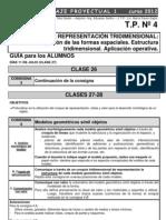 LP1 TP 4 Consigna 5 2012 Objetos