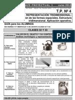 LP1 TP 4 Consigna 6 2012 Valor en Objetos