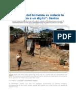 Se_reducirá_la_pobreza_a_un_digito_en_Colombia.